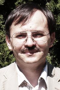 Eugen Lupu