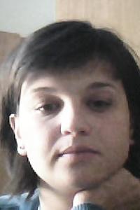 Adriana Stan