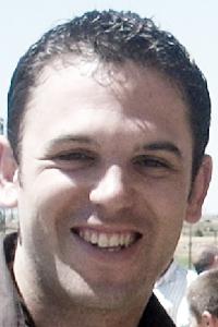 Roberto Barra