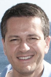 Ricardo de Cordoba