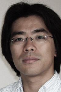 Junichi Yamagishi