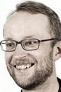 Mikko Kurimo