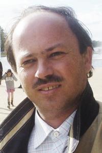 Mircea Giurgiu