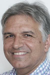 José M. Pardo