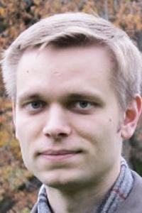 Sami Virpioja