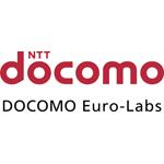 DOCOMO Euro-Labs