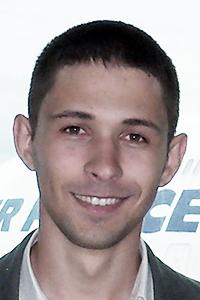 Andrei Barbos