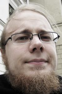 Stig-Arne Grönroos